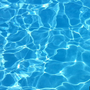 Southeast Iowa boy rescued from swimming pool