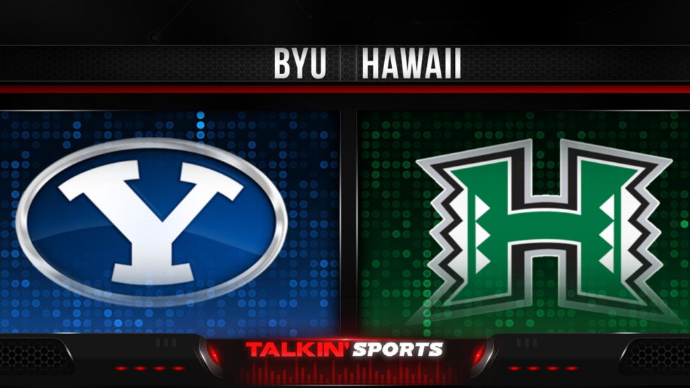 byu_hawaii.PNG