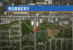 NBC16_Oak Patch robbery map.png