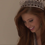Miss USA participant holds send-off party