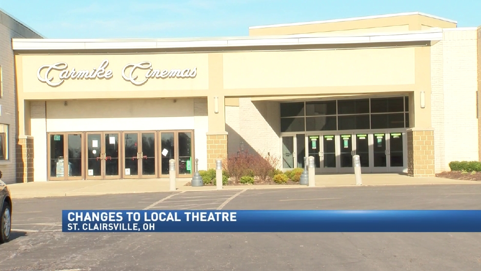New Movies Theaters Near You Movie Tickets Showtimes