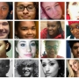 Missing In PA | Have you seen these missing Central PA teens?