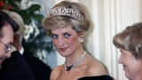 Ex-bodyguard: Princess Diana would have 'loved' candid documentary