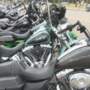 Myrtle Beach business trying to bring back bikers