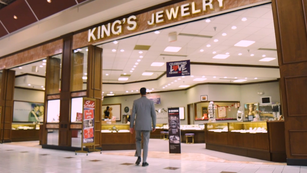 KING'S JEWELRY (MARKETPLACE IMAGE).png