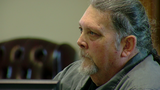 Brown County grandfather pleads guilty to causing 11-year-old's death