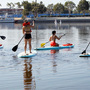 Charleston SUP Safaris 7th annual SUPer SUP race happening Oct. 28 with Halloween theme