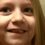 Young Toledo girl donates Tooth Fairy money