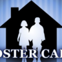New SC law allows foster agencies to choose foster parents based on religion