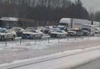 I-71 pileup - Donald Downhour 6.JPG