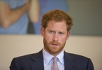 Britain Prince Harry_Gilm.jpg