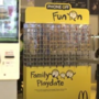 McDonald's lets customers lock their smartphones away while eating