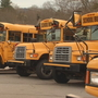 Buncombe school officials keep eye on weather, road conditions