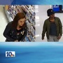Women accused of stealing $500 in goods from Walmart