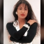 Selena wins Billboard Latin Music award more than 22 years after death