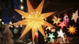 PHOTOS: Christmas markets