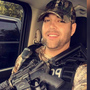 Carrie Underwood donates to Checotah officer who remains in ICU after accident
