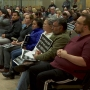 At city hall meeting, Latinos ask for Hillsboro to become a sanctuary city