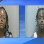 Darlington County deputies arrest couple on drug charges