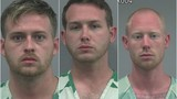 Brothers charged with attempted murder after Richard Spencer speech born in Beaumont