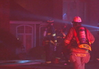 170806_komo_bellevue_house_fire_04_1280.jpg