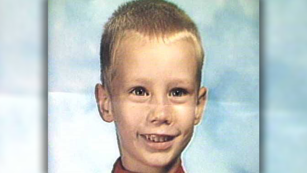 Newly-submitted DNA could help solve 5-year-old Moncks Corner boy's 1989 death