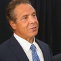 Spokeswoman: NY Gov. Cuomo's promise of funding was a 'joke'