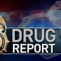DEA report shows increase in meth, heroin, marijuana trafficking