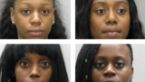 4 N.Y. women arrested for allegedly stealing $29K in merchandise from 13 stores in Va.