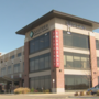 St. Luke's prepares to open new hospital in Nampa