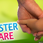 DHHS celebrates foster parents in May