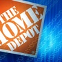 Bomb threat reported at Edgewood Home Depot