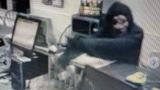 Swatara police seek information in armed robbery