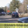 Coroner ID's Richland County employees involved in Hopkins fatal shooting incident