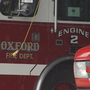 Records reveal Oxford firefighters fired after breaking into chief's office