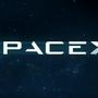 WATCH LIVE: SpaceX/NASA launch in Florida
