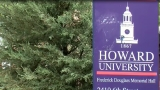 Howard University to pay student for graduating on time
