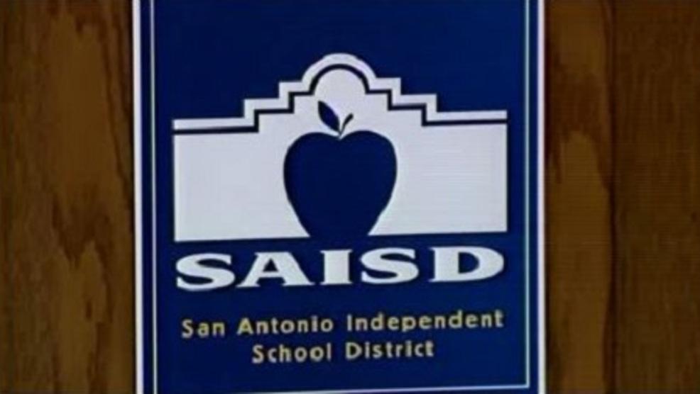 Careers - San Antonio ISD