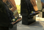 911 MEMORIAL MACON - VO.00_00_12_24.Still002.jpg