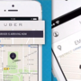 Uber, Lyft to operate in Rochester on Thursday