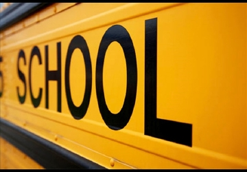 Cleveland Public Schools | Calendar and supply lists