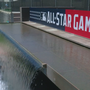DC being transformed into 'baseball's capital' for MLB All-Star Game