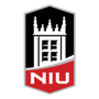 Outgoing NIU President to Get $600,000 Severance Deal