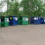 Recycling in Ohio County in jeopardy because of trash