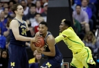 NCAA_Michigan_Oregon_Basketball__mfurman@kval.com_1.jpg