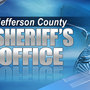 Sheriff's Office crediting alert system in helping find mid-County robbery suspects