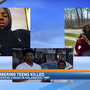 Kalamazoo community mourning teens killed in weekend crash