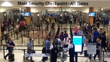 DHS demands more security on int'l flights to US, including enhanced passenger vetting
