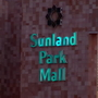 Several Sunland Park Mall stores hit by AT&T outage Friday