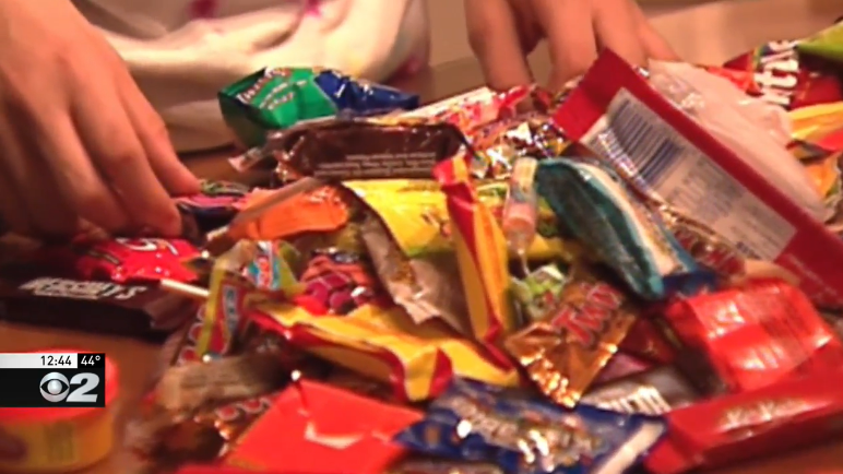 Orem is No. 1 city in America for best place to trick-or-treat (FILE Photo: KUTV){&nbsp;}<p></p>